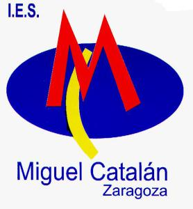 logo-ies-m-catalcan
