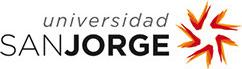 logosanjorge-crop-u6113